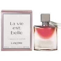 Lancome La Vie Est Belle L'Absolue edp, 20ml женские дневные духи