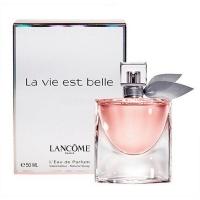 Lancome La Vie Est Belle edp,30ml женская парфюмерная вода