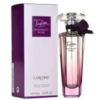 Lancome TREZOR Midnight Rose edp, 30ml женская парфюмерная вода