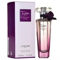 Lancome Tresor Midnight Rose edp, 50ml женские дневные духи