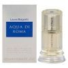 Laura Biagiotti Aqua Di Roma edt, 100ml женская туалетная вода