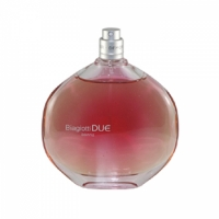 Laura Biagiotti DUE Donna edp, 90ml Tester женские дневные духи