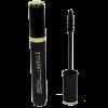 Sc Lavelle Тушь для ресниц nefertiti gold line ms34 тушь мега объем   удлинение   разделение   подкручивание