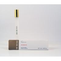 Liga Lux De Bussi (Де Бусси) edt, 15ml ручка женская туалетная вода