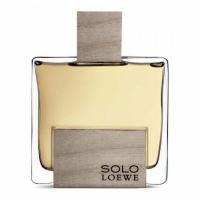 Loewe Solo Loewe Cedro edt, 100ml Tester мужская туалетная вода