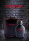 Mysteria Men edt, 100ml Louis Varel мужская туалетная вода