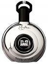 M.MICALLEF Royal Vintage мужская парфюмированная вода 30мл