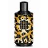 MANCERA WILD LEATHER edp, 120ml - парфюмерная вода