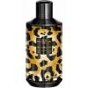 MANCERA WILD ROSE AOUD edp, 120ml - парфюмерная вода
