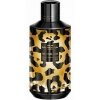 MANCERA WILD ROSE AOUD edp, 60ml - парфюмерная вода