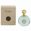 MICALLEF NIGHT AOUD edp, 100ml