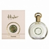 MICALLEF POMELOS edp, 100ml