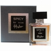 MICALLEF SPICY edp, 50ml