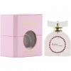 MICALLEF STUDIO PINK FLOWER edp, 75ml