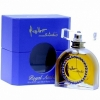 MICALLEF STUDIO ROYAL AMBER edp, 75ml