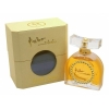 MICALLEF STUDIO VANILLE edp, 75ml