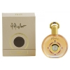 MICALLEF WATCH WOMAN edp, 5ml