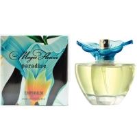 Magic Flower PARADISE edt, 100мл женская туалетная вода Brocard