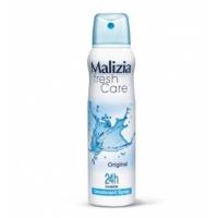 Malizia Дезодорант спрей  Fresh Original, 150мл