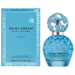 Marc Jacobs Daisy Dream edp, 50ml женская парфюмерная вода