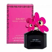 Marc Jacobs Daisy Hot Pink edp, 50ml женская парфюмерная вода