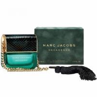 Marc Jacobs Decadence edp, 100ml женская Парфюмерная вода