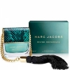 Marc Jacobs Decadence edp, 30ml женская Парфюмерная вода