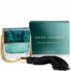 Marc Jacobs Decadence edp, 50ml женская Парфюмерная вода