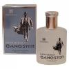 Gangster Gentleman (Гангстер Джентельмен) Набор для мужчин edt, 100ml гель для душа 125ml