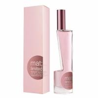 Masaki Matsushima Mat Limited edp, 80ml дневные духи для женщин