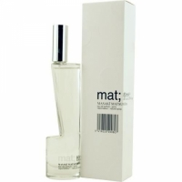 Masaki Matsushima Mat edp, 6.5ml без коробки дневные духи для женщин