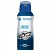 Mennen Speed Stick дезодорант спрей Neutro Power, 150мл