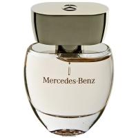 Mercedes Benz edp, 90ml Tester женская парфюмерная вода