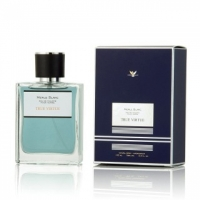 MerleLeBlanc True Virtu edt, 100ml Ponti parfum, мужская туалетная вода