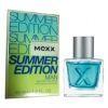 Mexx Summer Edition Man edt, 30ml мужская туалетная вода