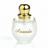 Micallef Ananda WOMEN 30ml Tester