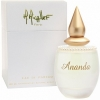 Micallef Ananda WOMEN edp, 100ml