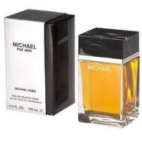 Michael Kors Michael edt, 125ml мужская туалетная вода