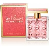 Michael Kors Very HOLLYWOOD edp, 50ml женские дневные духи