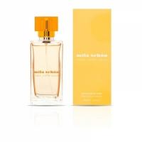 Mila Schon №70 edp, 100ml женская парфюмерная вода