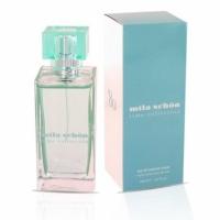 Mila Schon №80 edp, 100ml женская парфюмерная вода