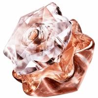 Montblanc Emblem Lady edp, 75ml Tester женская парфюмерная вода