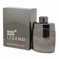 Montblanc Legend Intense edt, 100ml мужская туалетная вода