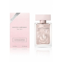 Narciso Rodriguez For Her Iridescent edp, 50ml женская парфюмерная вода