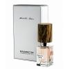 Nasomatto Narcotic Venus Extrait de Parfum (L) 30ml женская парфюмерная вода