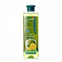 Naturalis Шампунь для волос Жёлтая дыня, 500мл