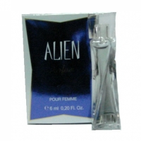 Neo ALIEN parfum, , 6ml духи - ролик