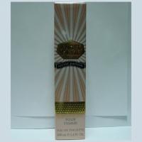Neo Angel and Devil Secret Parfum Ангел и Дьявол Секретный парфюм edp, 100мл