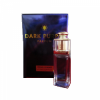 Neo DARK PURPLE parfum, , 7ml духи