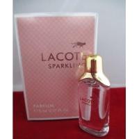 Neo  Lacote Sparkling (Лакот Спарклинг), 5ml духи